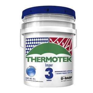 impermeabilizante-acrilico-thermotek-3a-cubeta-19L-blanco
