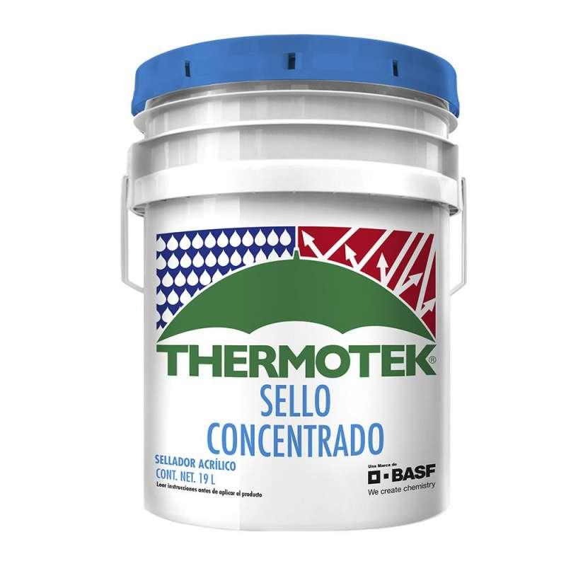 sellador-concentrado-acrilico-thermotek-cubeta-19L