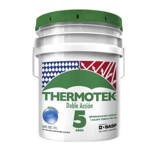 impermeabilizante-acrilico-thermotek-doble-accion-5a-cubeta-19L-rojo