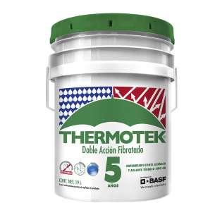 impermeabilizante-fibratado-thermotek-doble-accion-5a-cubeta-19L-rojo