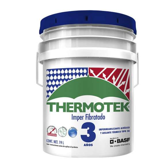 impermeabilizante-fibratado-thermotek-3a-cubeta-19L-blanco