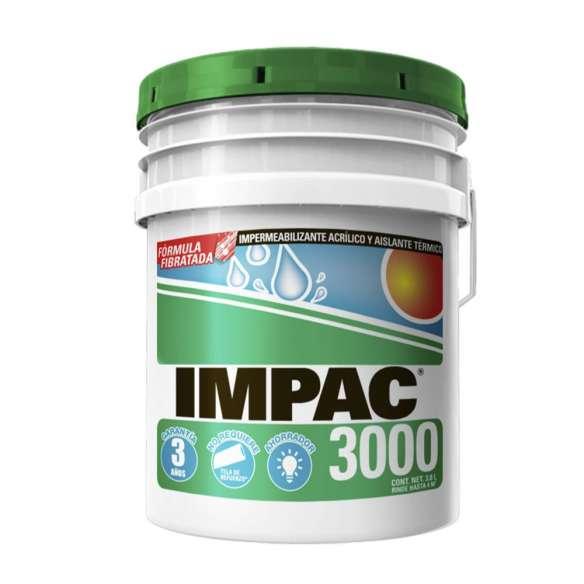 impermeabilizante-fibratado-impac-3000-3a-cubeta-19L-blanco