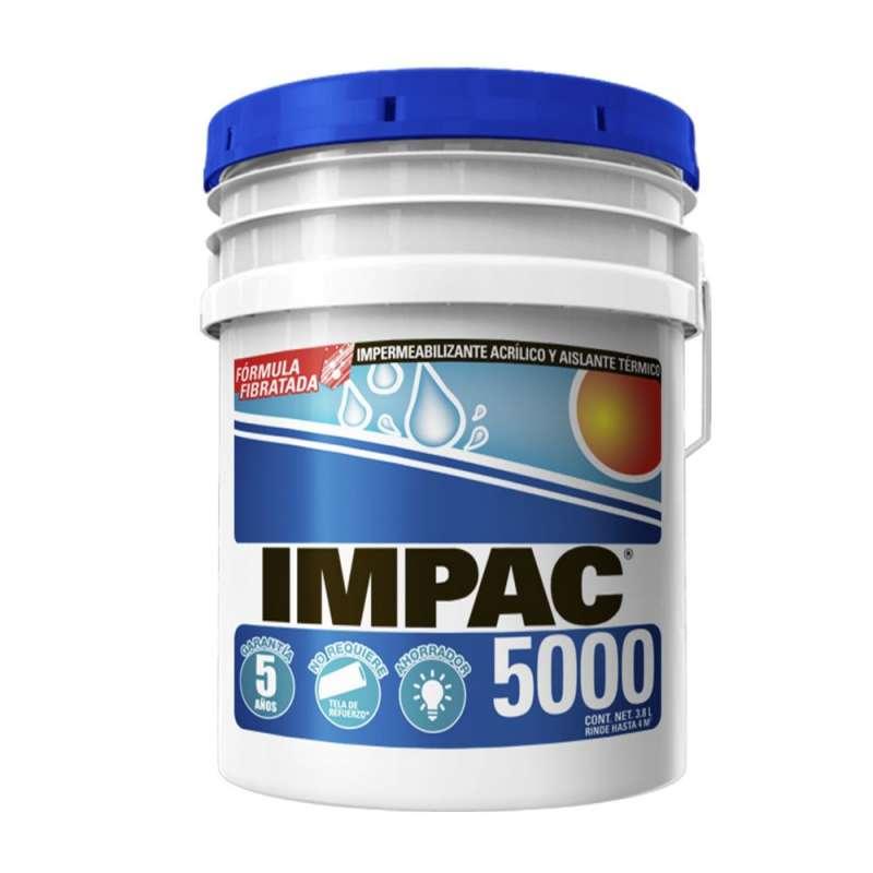 impermeabilizante-fibratado-impac-5000-5a-cubeta-19L-blanco