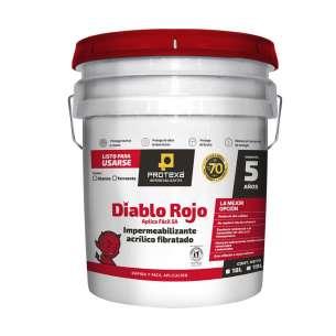 impermeabilizante-diablo-rojo-5a-cubeta-19L-blanco
