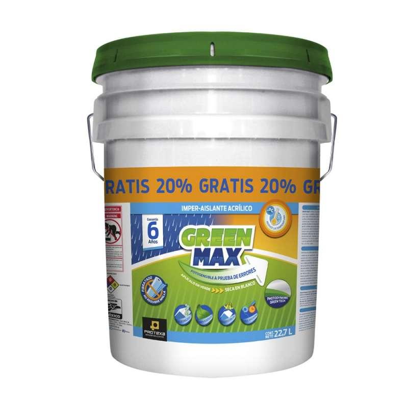 impermeabilizante-green-max-6a-protexa-cubeta-21L