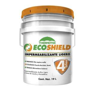 impermeabilizante-ecologico-fibratado-ecoshield-4a-cubeta-19L-blanco