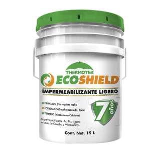 impermeabilizante-ecologico-fibratado-ecoshield-7a-cubeta-19L-blanco