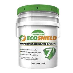 Impermeabilizante Ecoshield...