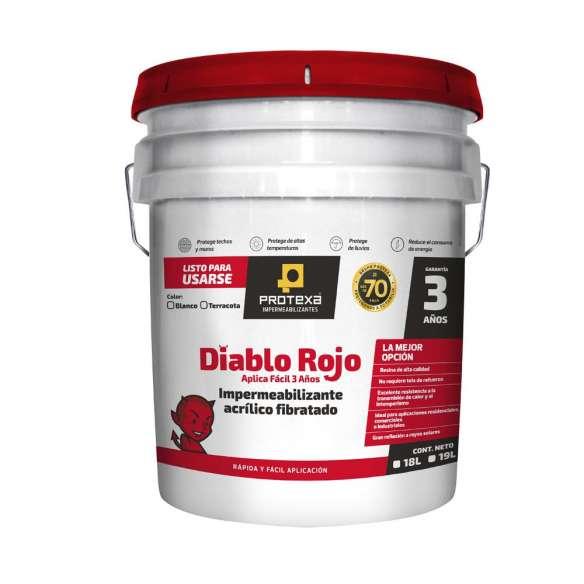 impermeabilizante-diablo-rojo-3a-cubeta-19L-rojo