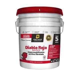 impermeabilizante-diablo-rojo-5a-cubeta-19L-rojo