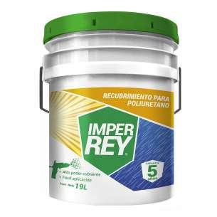 impermeabilizante-poliuretano-imper-rey-5a-cubeta-19L-blanco