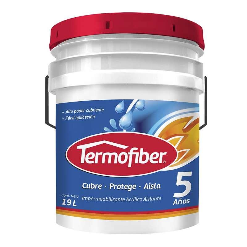 impermeabilizante-acrilico-termofiber-5a-cubeta-19L-rojo