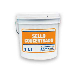 SELLO CONCENTRADO PLAFORAMA  1LT