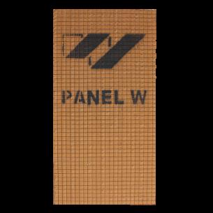 panel-estructural-panel-w-modelo-pu3000-3pulgadas-cafe