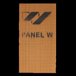 panel-estructural-panel-w-modelo-pu2000-2pulgadas-cafe