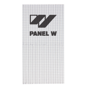 panel-estructural-panel-w-modelo-ps3000-3pulgadas-blanco