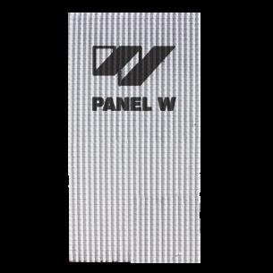 panel-estructural-panel-w-modelo-ps2000-2pulgadas-café