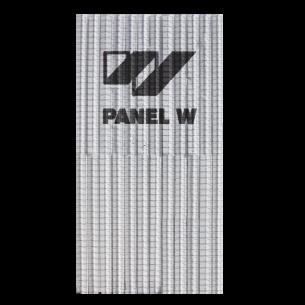 panel-estructural-panel-w-modelo-mps2s-3pulgadas-blanco
