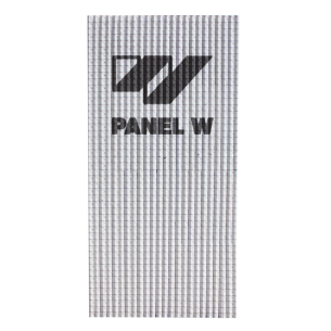 panel-estructural-panel-w-modelo-mps2-blanco