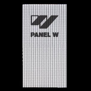panel-estructural-panel-w-modelo-mps3-blanco