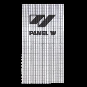 panel-estructural-panel-w-modelo-mps3s-blanco