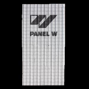 panel-estructural-panel-w-modelo-muro-div2-2pulgadas-blanco