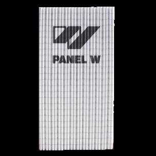 panel-estructural-panel-w-modelo-muro-div3-3pulgadas-blanco