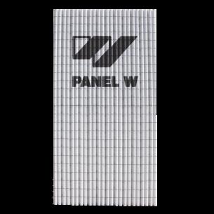 panel-estructural-panel-w-modelo-muro-div4-4pulgadas-blanco