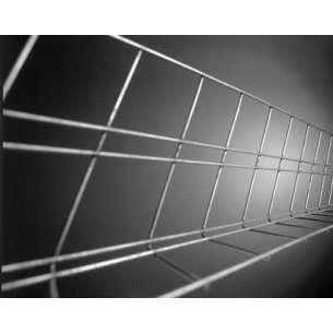 panel-estructural-panel-w-modelo-malla-l-gris