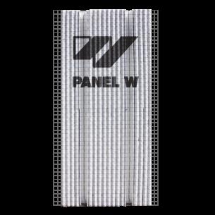 panel-estructural-panel-w-modelo-losa-lps4-blanco