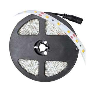 tira-led-decorativa-luz-fria-5mts-adir-modelo-1945