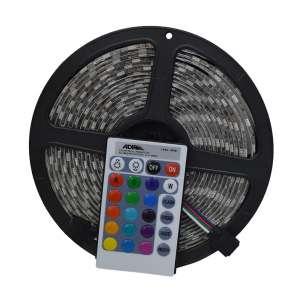 tira-led-decorativa-luz-multicolor-5mts-adir-modelo-1946-RGB