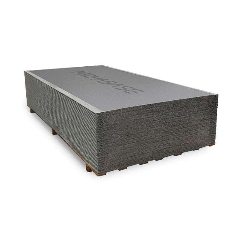 Panel de Cemento PermaBase Panel Rey...