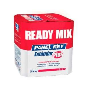 compuesto-multiusos-ready-mix-estandar-plus-21kg-panel-rey