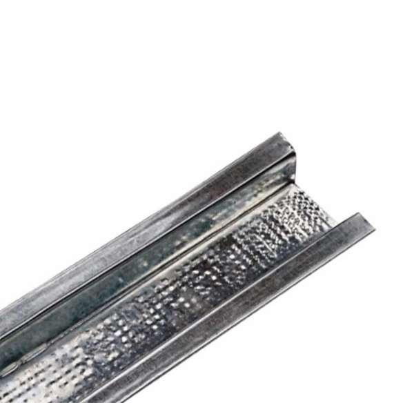 canal-liston-Panel-Rey-calibre-26-6.35cm-3.05m