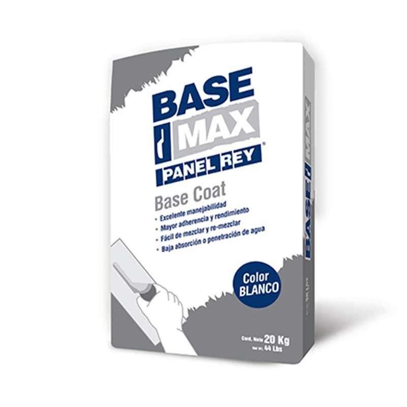 Base Coat Panel Rey 805549 Base Max...