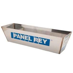 Charola Panel Rey 506459...
