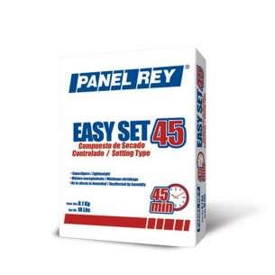 compuesto-ligero-de-secado-controlado-easy-set-45-panel-rey-8kg