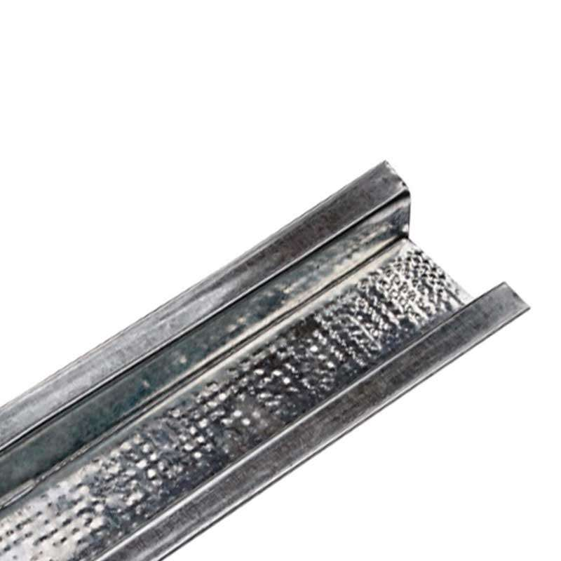 canal-liston-Panel-Rey-calibre-20-6.35cm-3.96m