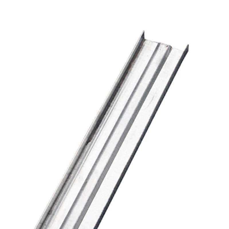 canaleta-de-carga-Panel-Rey-calibre-24-1-12-pulgadas-3.05m