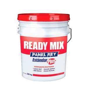 compuesto-multiusos-ready-mix-estandar-plus-28kg-panel-rey