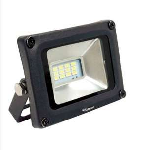 REFLECTOR LED LUZ FRIA DE 50W