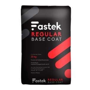 BASE COAT FASTEK REGULAR 20KG