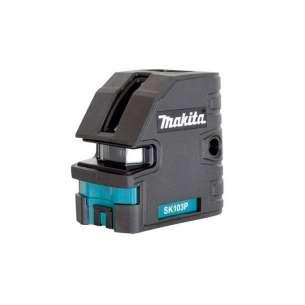 Nivel laser Makita 512991...