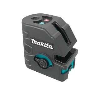 Nivel laser Makita 512992...