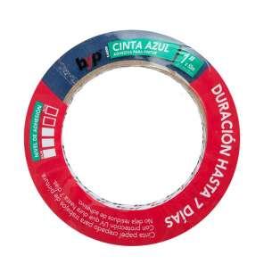 cinta-azul-1-pulgada-x-50-metros-byp-modelo-caz