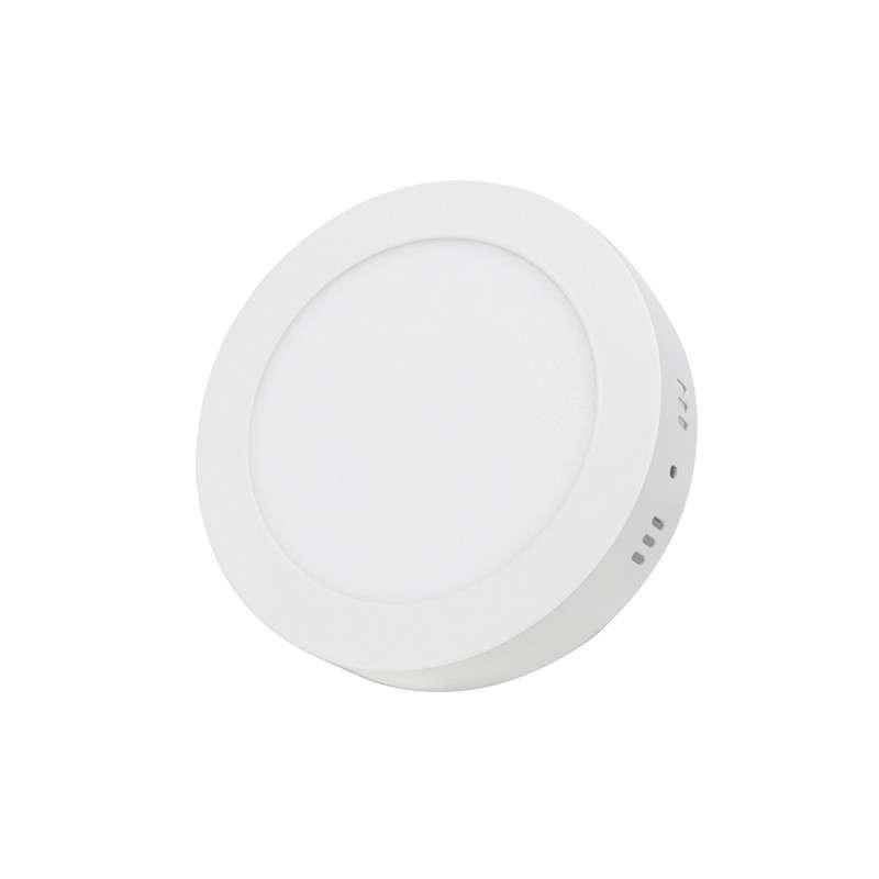 Lámpara circular Sanelec 517500 Mod....