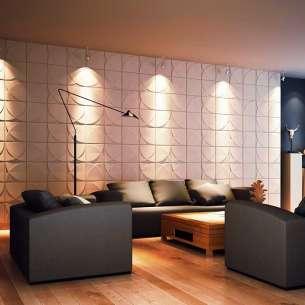 panel-decorativo-3d-modelo-windwill-30cm-x-30cm