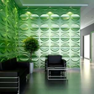 panel-decorativo-3d-modelo-adel-50cm-x-50cm
