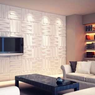 panel-decorativo-3d-modelo-bladet-r-50cm-x-50cm